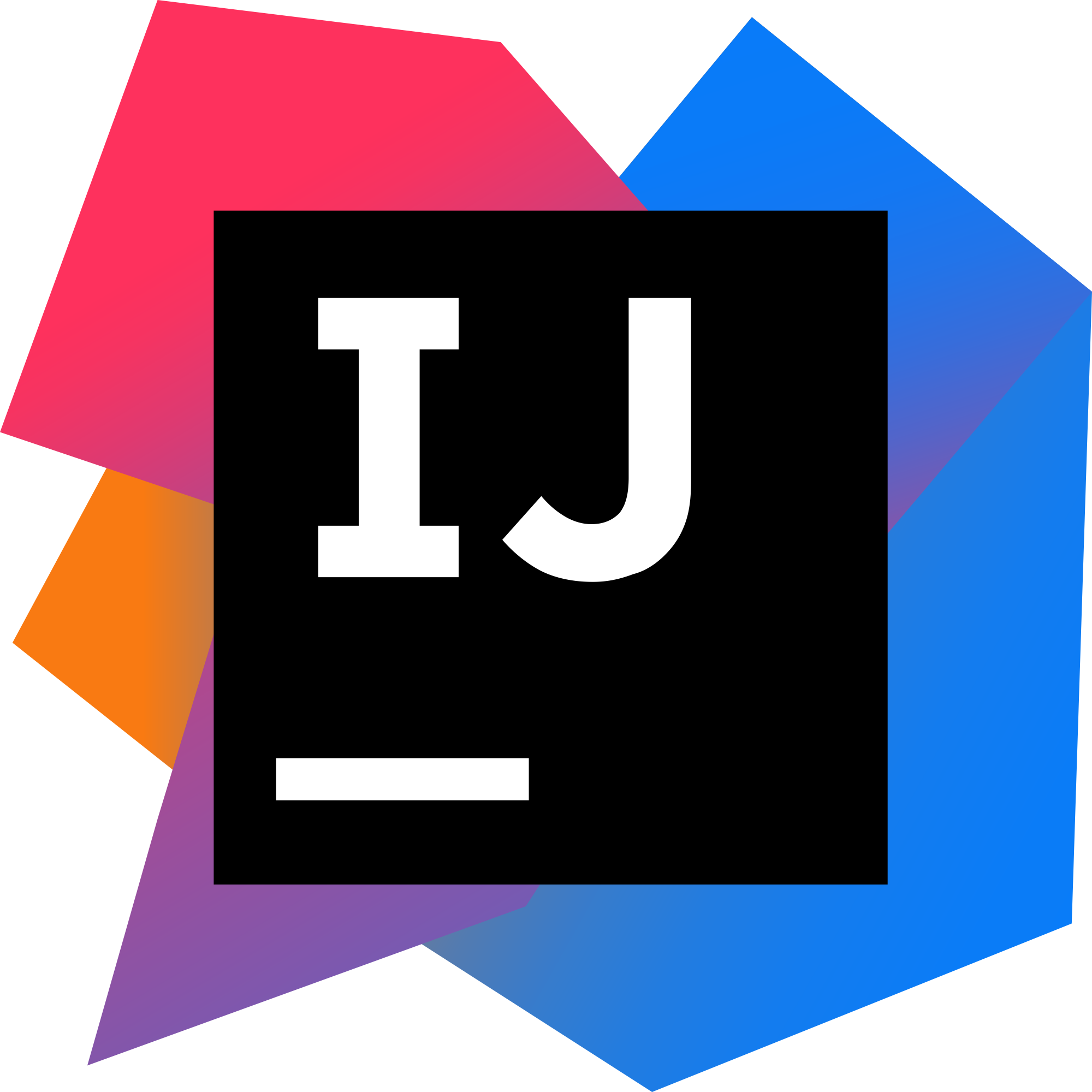 IntellijIDEA